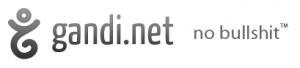 logo_gandi